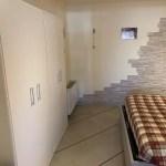 Appartamento Trilocale Abetone centro Mq 75 Posto auto coperto (30)
