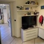Appartamento Trilocale Abetone centro Mq 75 Posto auto coperto (45)