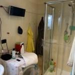 Appartamento Trilocale Abetone centro Mq 75 Posto auto coperto (50)