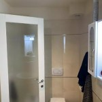 Appartamento Trilocale Abetone centro Mq 75 Posto auto coperto (52)