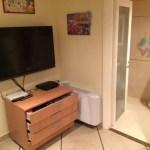 Appartamento Trilocale Abetone centro Mq 75 Posto auto coperto (6)