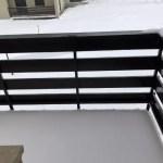 Bilocale Abetone Boscolungo Mq 65 Posto auto coperto