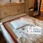 Bilocale Abetone Le Motte Mq 58 Sei posti Letto (48)