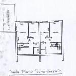 Quadrilocale Pianosinatico Lamberti Mq 80 Due Piani
