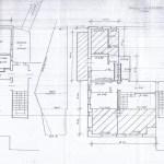 Appartamenti Accoppiati Abetone Centro 7 Vani Mansarda Mq 150