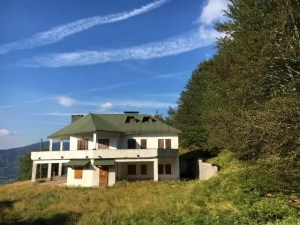 Appartamento Mq 120 Abetone Bar Alpino Cinque Locali