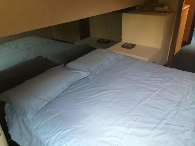 Appartamento con Mansarda Abetone Val di Luce Tre Vani Mq 76