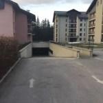 Monolocale Abetone Boscolungo Mq 49 Posto auto Cantina