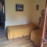 Due Appartamenti Mq 150 Abetone Centro sette Locali