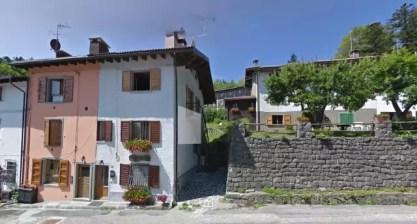 Mansarda Abetone Boscolungo Bilocale Mq 55 con soppalco