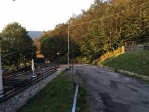 Mansarda Trilocale Abetone Via Bar Alpino Mq 55