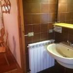 Mansarda Affitto Abetone Centro Appartamento Quattro Vani Mq 90 (14)