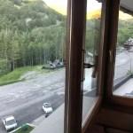 Monolocale Abetone Val Di Luce Mq 35 Sei Posti Letto (7)
