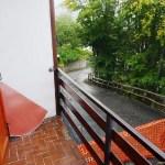 Monolocale Abetone Via Uccelliera Mq 40 con Balcone