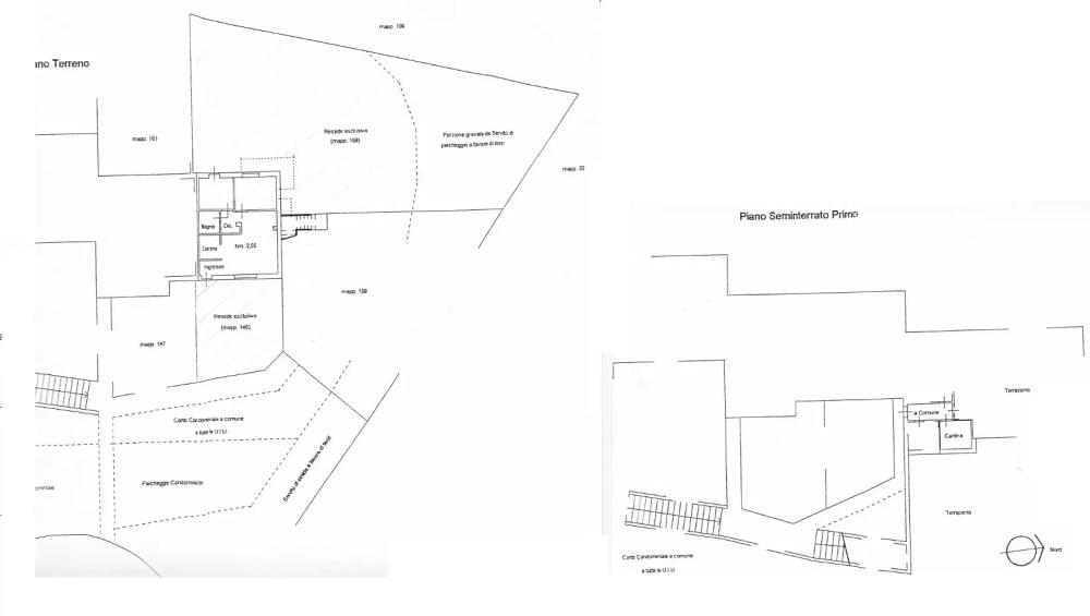 Planimetria Doganaccia_Pagina_2 (905×1280)