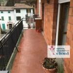 Quadrilocale Mq 125 san Marcello Pistoiese Centro Secondo Piano (22)