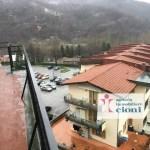 Quadrilocale Mq 125 san Marcello Pistoiese Centro Secondo Piano (24)