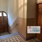 Quadrilocale Mq 170 Firenze Porta Romana V. Pindemonte Piano Rialzato (132)