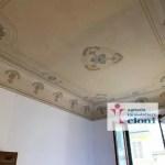 Quadrilocale Mq 170 Firenze Porta Romana V. Pindemonte Piano Rialzato (22)