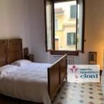 Quadrilocale Mq 170 Firenze Porta Romana V. Pindemonte Piano Rialzato (24)