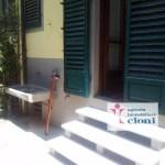 Quadrilocale Mq 170 Firenze Porta Romana V. Pindemonte Piano Rialzato (5)