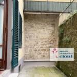 Quadrilocale Mq 170 Firenze Porta Romana V. Pindemonte Piano Rialzato (90)