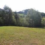 Rustico Terra Tetto Abetone La Secchia Mq 260 Destinazione Agriturismo (36)