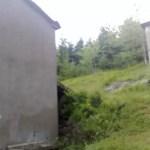 Rustico Terra Tetto Abetone La Secchia Mq 260 Destinazione Agriturismo (4)