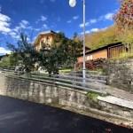 Trilocale Ristrutturato Mq 88 Abetone Uccelliera Primo piano Balcone Caminetto (3)
