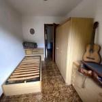 Trilocale Ristrutturato Uccelliera Abetone Mq 88 Primo Piano Balcone (10)