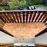 Trilocale Ristrutturato Uccelliera Abetone Mq 88 Primo Piano Balcone (17)