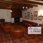 Villa Abetone Via Bagatti Mq 450 Dieci Locali (5)