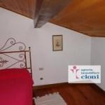 Villa Abetone Via Bagatti Mq 450 Dieci Locali (11)