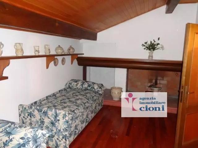Villa Abetone Via Bagatti Mq 450 Dieci Locali (15)