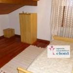 Villa Abetone Via Bagatti Mq 450 Dieci Locali (20)