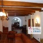 Villa Abetone Via Bagatti Mq 450 Dieci Locali (3)
