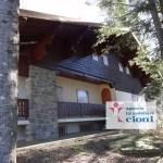 Villa Abetone Via Bagatti Mq 450 Dieci Locali