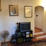 Villa Leopoldina Mq 400 Firenze Pontassieve 15 vani terreno 2,5 Ettari Appartamento Loggiato (23)