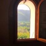 Villa Leopoldina Mq 400 Firenze Pontassieve 15 vani terreno 2,5 Ettari Appartamento Piano Primo (39)