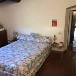 Villa Leopoldina Mq 400 Firenze Pontassieve 15 vani terreno 2,5 Ettari Appartamento Piano Primo (78)