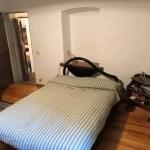 Villa Leopoldina Mq 400 Firenze Pontassieve 15 vani terreno 2,5 Ettari Appartamento Piano Primo (92)