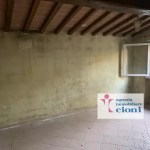 Villa Mq 180 Fiumetto Marina Pietrasanta Giardino Mq 2000 (20)