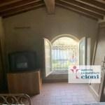 Villa Mq 180 Fiumetto Marina Pietrasanta Giardino Mq 2000 (35)