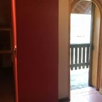 Villa Terra Tetto Doganaccia Due Vani MQ 75 Giardino MQ 450 (124)
