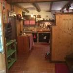 Villa Terra Tetto Doganaccia Due Vani MQ 75 Giardino MQ 450 (62)