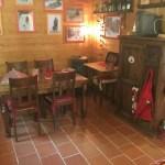 Villa Terra Tetto Doganaccia Due Vani MQ 75 Giardino MQ 450 (81)