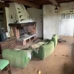 Villetta Abetone Uccelliera Mq 120 Tre Piani Sette Locali (10)