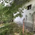 Villetta Abetone Uccelliera Mq 120 Tre Piani Sette Locali (30)