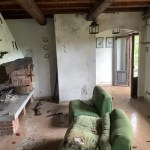 Villetta Abetone Uccelliera Mq 120 Tre Piani Sette Locali (32)