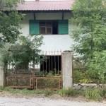 Villetta Abetone Uccelliera Mq 120 Tre Piani Sette Locali (4)